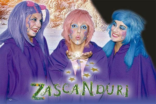 zascanduri-en-navidad