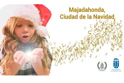 navidad-en-majadahonda-2019