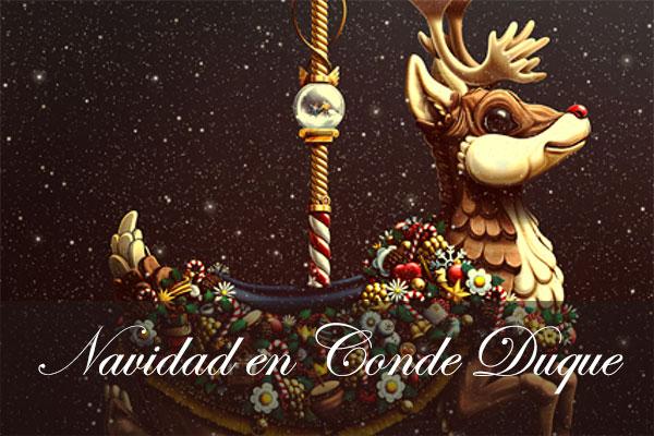 navidad-en-conde-duque