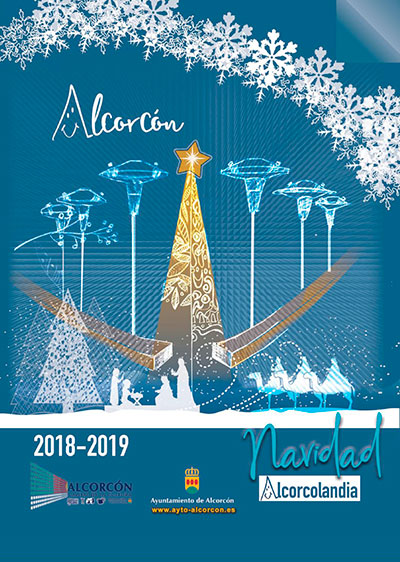 Navidad-en-Alcorcon-2018