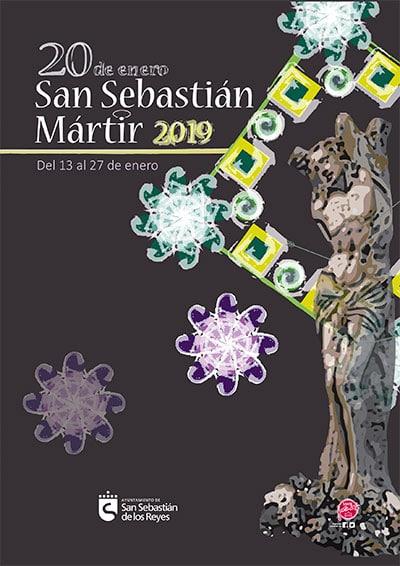 fiestas-san-sebastian-martir