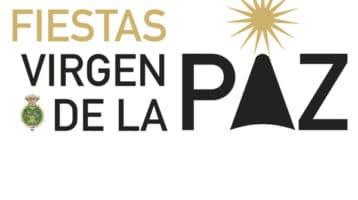 fiestas-virgen-de-la-paz-2019