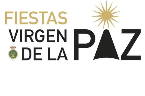 Fiestas de la Virgen de la Paz 2019, Alcobendas
