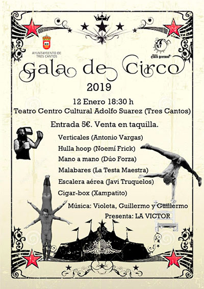 gala-de-circo-2019