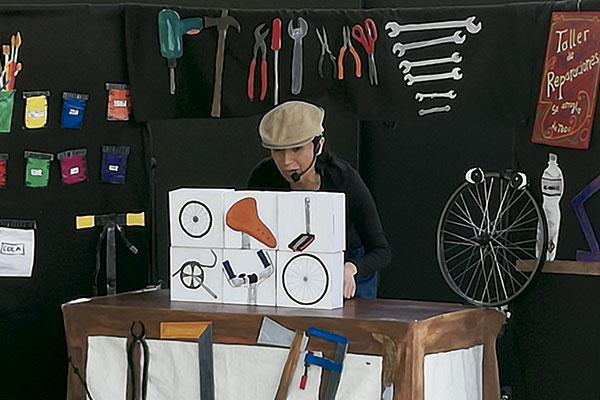 la-bicicleta-de-leonora