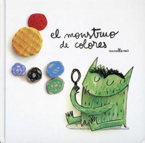 el-monstruo-de-los-colores