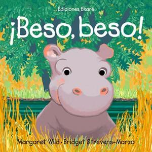 beso-beso