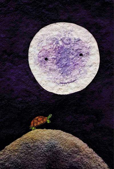 a-que-sabe-la-luna