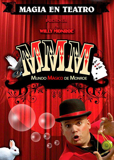 mmm-mundo-magico-de-monroe