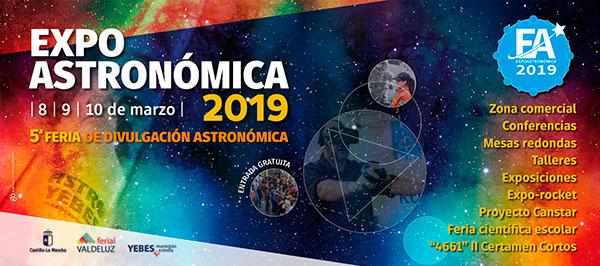 expoastronomica-2019