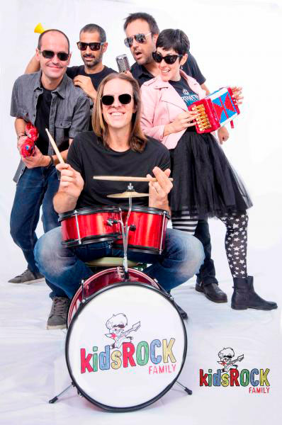kids-rock-family