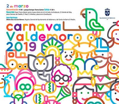 carnaval-valdemoro-2019
