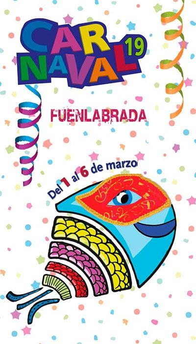 carnaval-fuenlabrada-2019