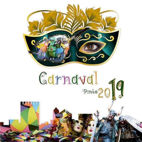 carnaval-pinto-2019
