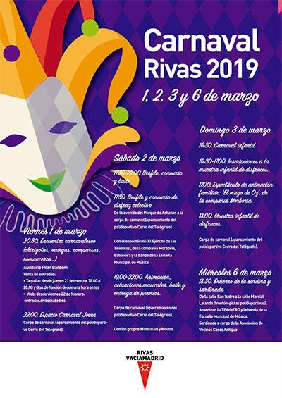 carnaval-rivas-2019