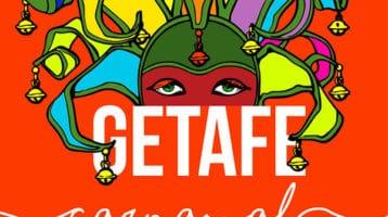 Carnaval de Getafe 2019