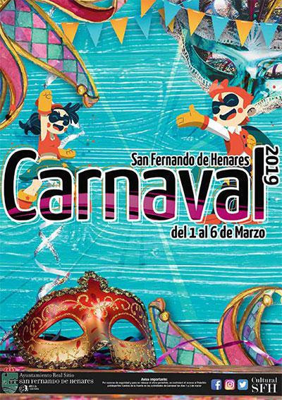 carnaval-san-fernando-de-henares-2019