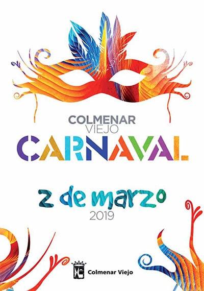 carnaval-colmenar-viejo-2019