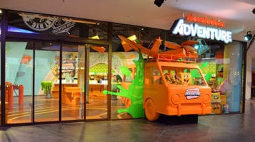 Nickelodeon-Adventure-Madrid