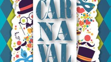 Carnaval de Arganda 2019