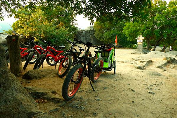 rutas-bicicletas-electricas
