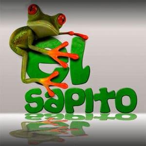 el-sapito