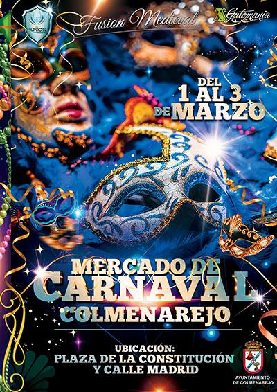 mercado-de-carnaval-de-colmenarejo-2019