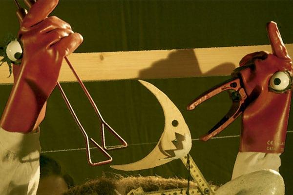 muestra-del-taller-de-titeres-y-objetos