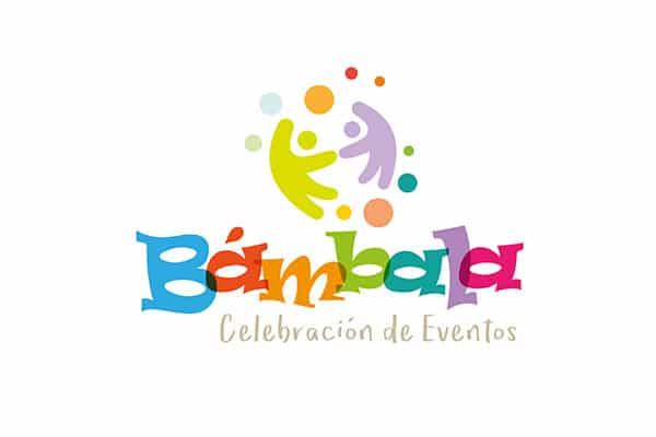 bambala-eventos