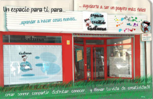 espacio-creativo-la-gatuna
