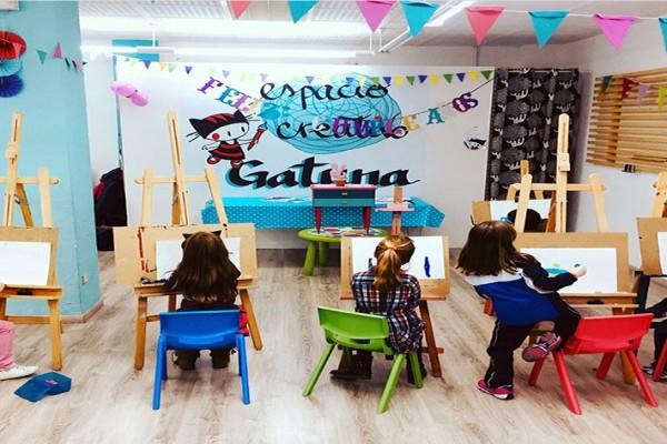 espacio-creativo-gatuna