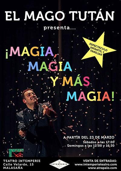 magia-magia-y-mas-magia