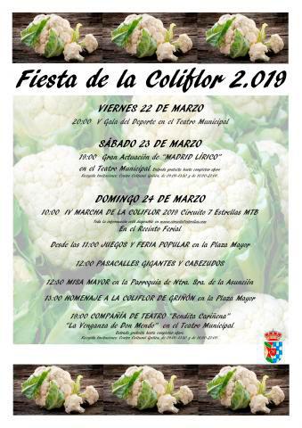 fiesta-de-la-coliflor-2019