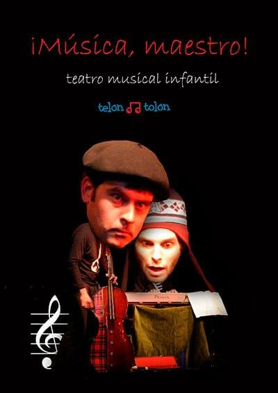 musica-maestro