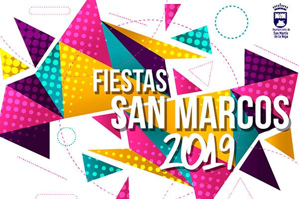 fiestas-san-martin-de-la-vega-2019