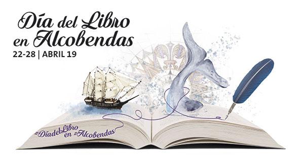 feria-del-libro-de-alcobendas-2019