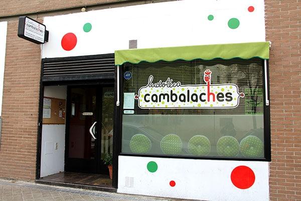 ludotecas-cambalaches