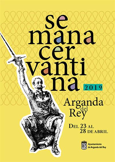 semana-cervantina-arganda-2019