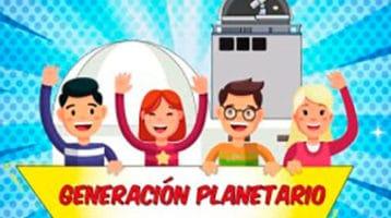 generacion-planetario