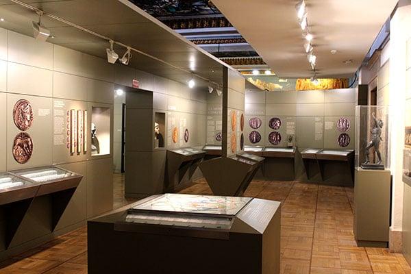 museo-casa-de-la-moneda