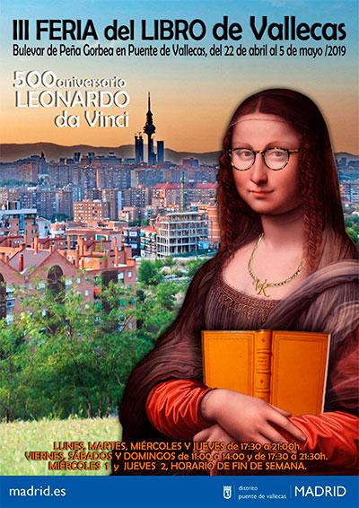 III-feria-del-libro-de-vallecas