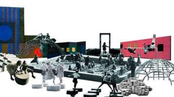 playgrounds-matadero-madrid