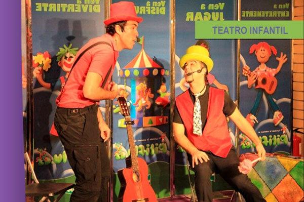 picaruelo-musical