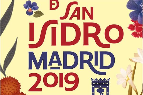 san-isidro-2019