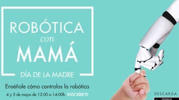 robotica-con-mama