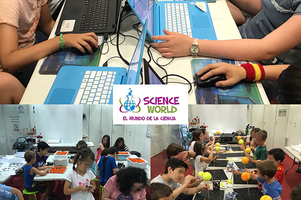 science-world