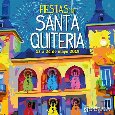 fiestas-de-santa-quiteria-2019