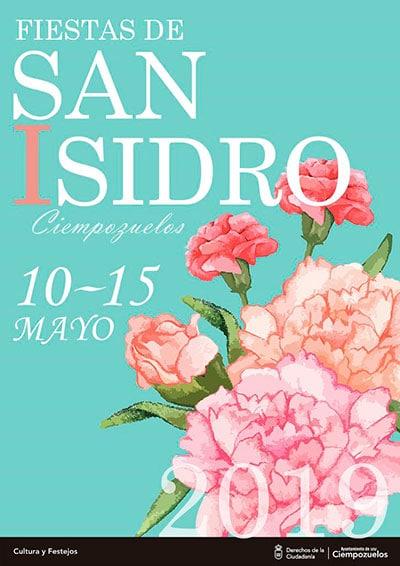 san-isidro-2019-ciempozuelos