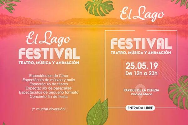 festival-el-lago
