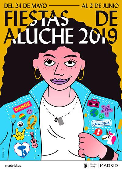 fiestas-de-aluche-2019